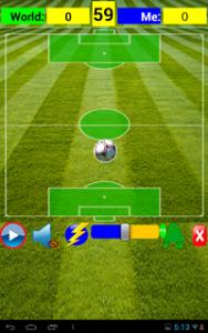 DUWacAGoalscreenshot