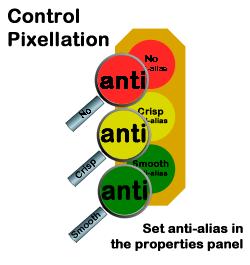 AntiAliasingColorGraphicSmall